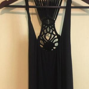 Sky Urien Dress NWT See all photos